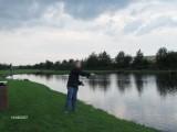 Purhus Fiskepark