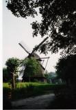 Den Fynske landsby.