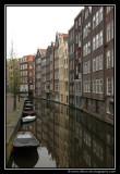 Oudezijds Voorburgwal (Red Light District)