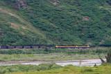 AR freight train