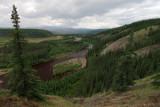 40 Mile River