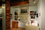 Valdez Museum