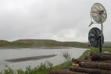 Maclaren River