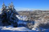 Winter time II