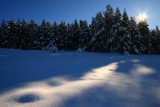 Winter time III