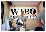 Me - WJBO (Baton Rouge)