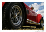 Auto Racing & Automobiles Gallery 3