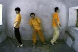 DSC_0681b-copy.jpg