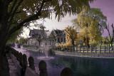 Wat Benchamobophit