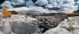 White Rim Trail, Canyonlands