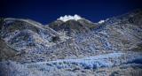 LaSal Mountains, Utah