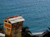Noli - Liguria - Italy