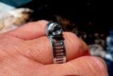 My iron ring
