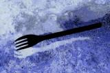 Digital Fork
