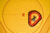Procal Fly Shoot - September 2008