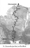 07 Courounalas Face Nord