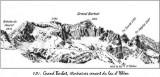 12 Grand Barbat versant Ilheou