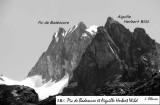 16 Badescure et Aiguille H. Wild
