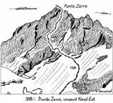 36 Punta Zarre VN