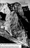 63 Aiguille des glaciers et Pointe Chausenque
