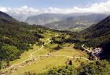 004 Plateau de Sanchèse