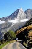 010 Route du Soulor