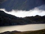 022 Lac d'Estaens