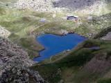 029 Lac et refuge de Pombie