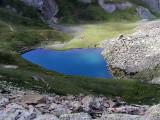 031 Lac de Peyreget.