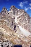 033 Ossau versant Sud