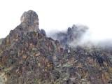 043 Ossau : Pointe d'Aragon