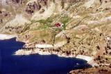049 Respumoso, lac et refuge