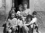 A Cancéru en 1948