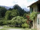 ARIEGE - Pyrenees