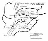 103-Pena Collarada-It. 223/. 224/. 225/. 226/. 227/. 228/.