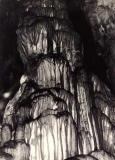 La stalagmite de Malarode. Récit.