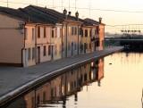 Comacchio by Luca