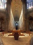 Churches by Luca