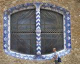 Barcelona August 2006