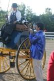 wh2008-28.jpg