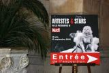 Marilyn:  Press here for my Paris Gallery