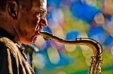 OSPAC Jazz Festival 2008
