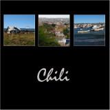 Chili - Chile 2007