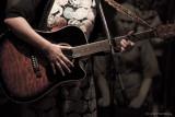 One Man, One Guitar @ Hof Van Blaasveld