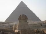 ¦NÂĪ÷¦r¶ð¸s : Giza Pyramid