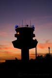 Faro Tower