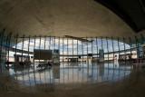 Terminal Valencia