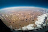 Sands of Sahara