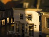 My Miniature World