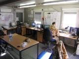 Meteo office